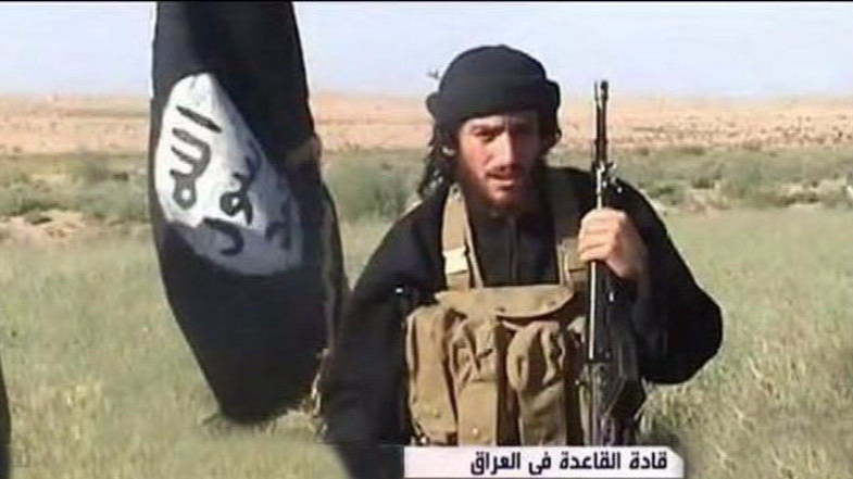 Al-Qaeda fighters from Iran in the West