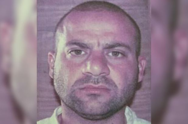 Amir Mohammed Abdul Rahman al-Mawli al-Salbi, is a founding member of ISIS, having led the enslavement of Iraq's Yazidi minority and overseen major operations around the world