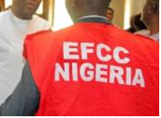 EFCC-IN-RED